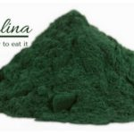 Why And How To Eat Spirulina