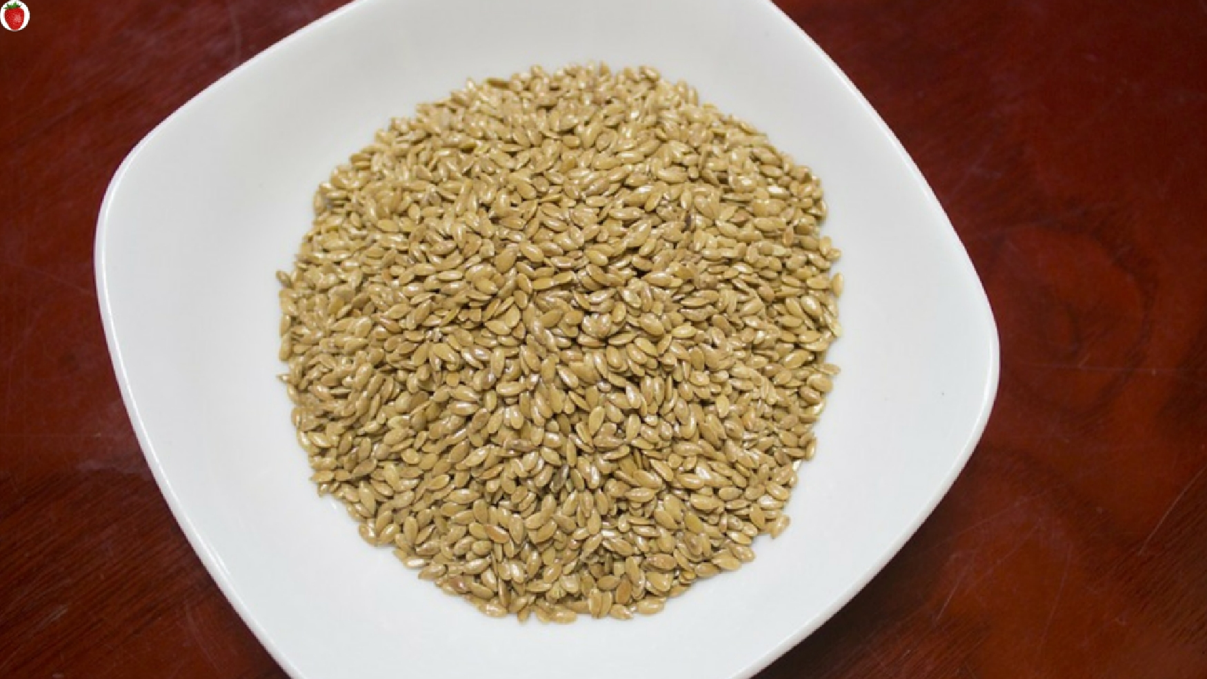Why And How To Eat Flax Seeds My Healthy Dessert