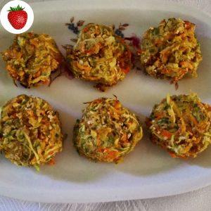 zucchini-balls