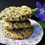 Delicious Raw Vegan Cookies
