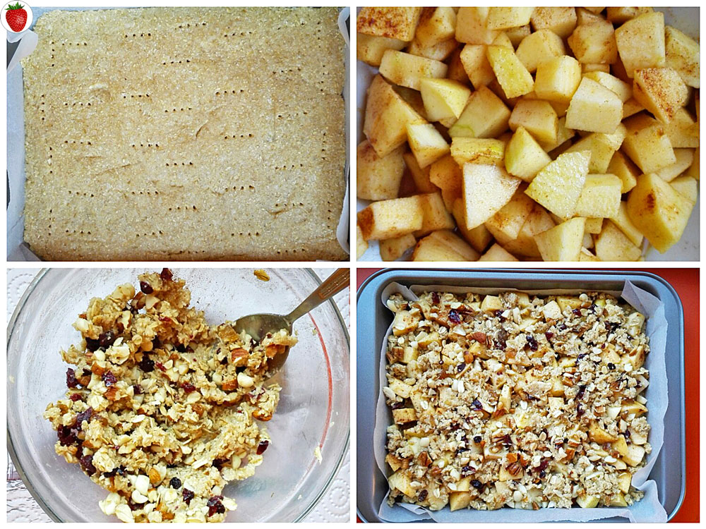 apple-bars