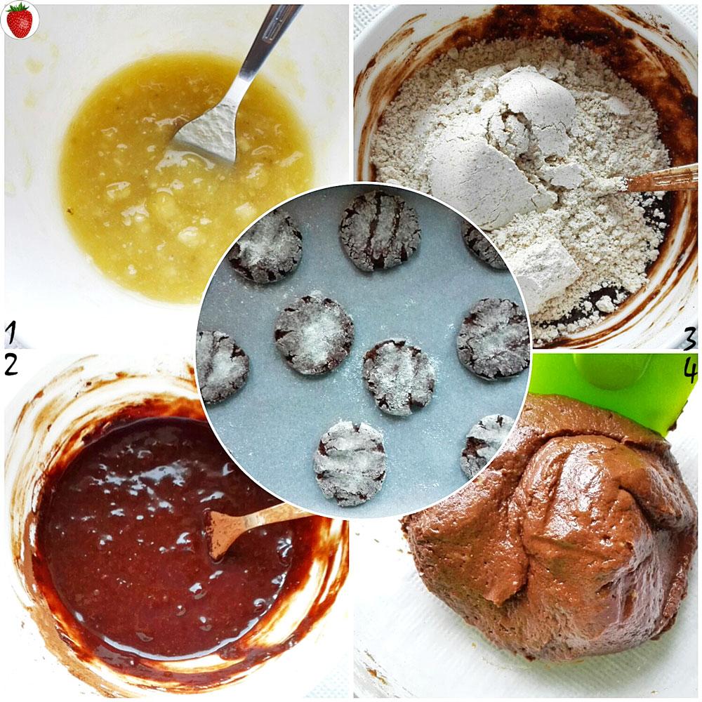 crinkle-cookie-recipe