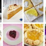 15 Delicious Fruit Desserts For Spring